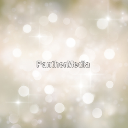 pastel festivo colorido color fondo