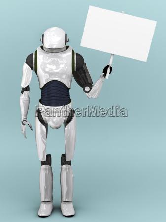 futuro artificialmente ficcion androide automata maquina