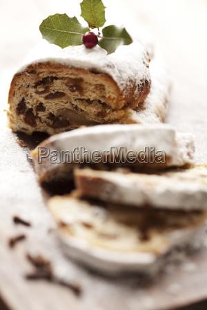 fiesta vacaciones pastel tortas aleman cocido