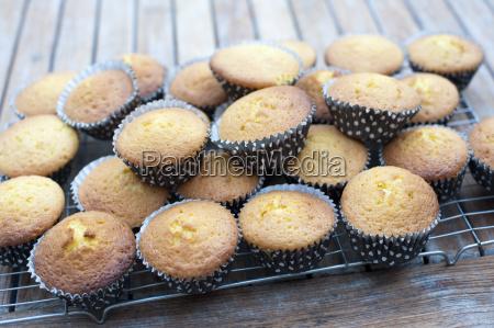fiesta celebracion pastel tortas cocinar quemar