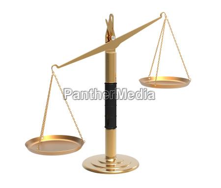 herramienta objeto instrumentos justicia desequilibrado herramientas