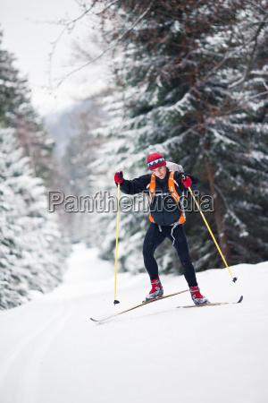 deporte deportes invierno coque droga cruz