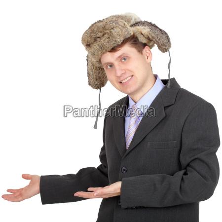 personas gente hombre liberado sombrero persona
