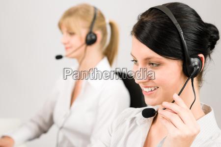 atencion al cliente telefono call center