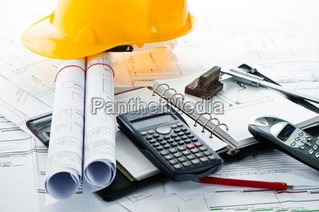 disenyo arquitecto disenyador ingeniero fondo proyecto