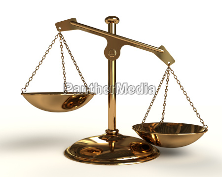 projeto medida equilibrio acordo negocio trabalho