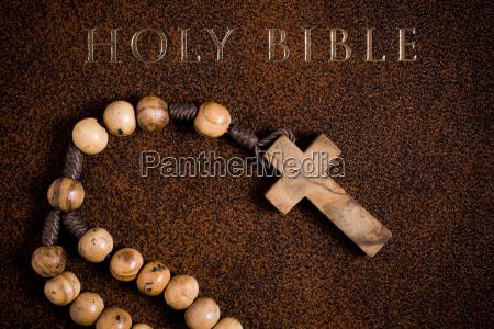 religion dios cruz biblia catolico se