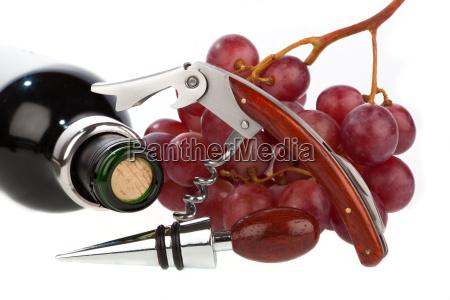 beber bebida vino alcohol botella botella