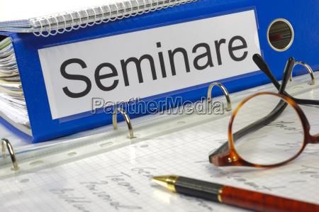 seminario educacion la educacion superior expediente