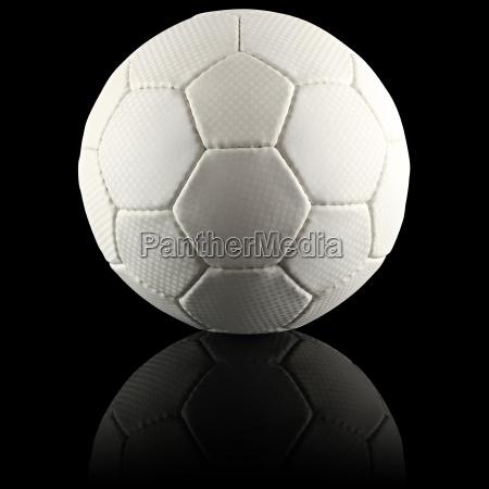balonmano 1