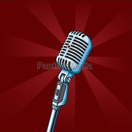 hablar hablando habla charla sonido cosecha