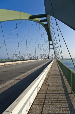 el puente fehmarnsund fehmarn