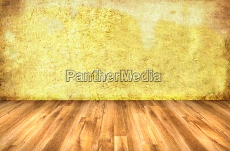 renovacion habitacion con laminado