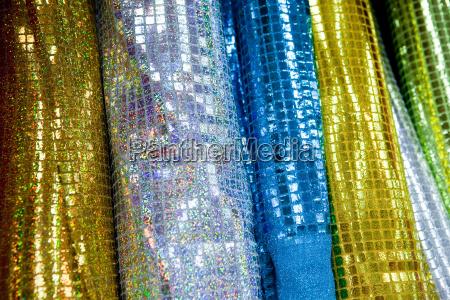disco moda color colorido suave mercado