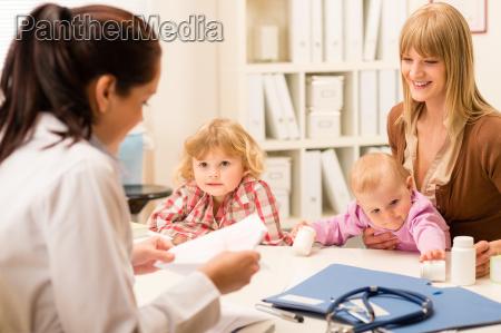 medico salud medicinal clinica paciente fondos