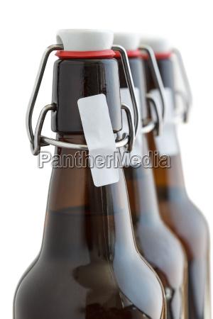 beber alcohol cerveza botella botella de