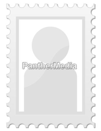 marcador de posicion para su foto