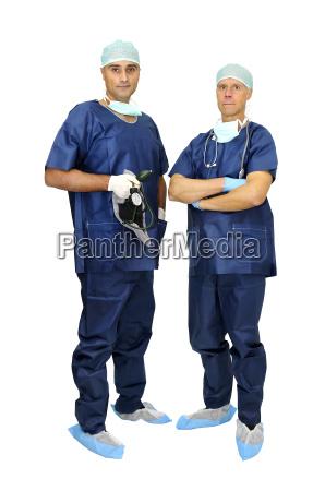 medico personas gente hombre trabajo salud