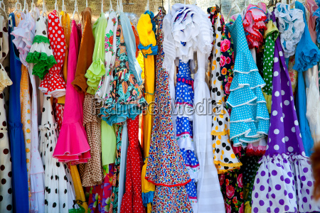 cultura moda fiesta vacaciones feria turismo