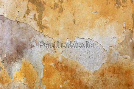 fondo de pared