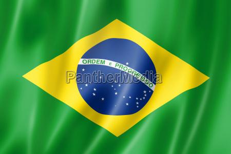 bandera brasilenya