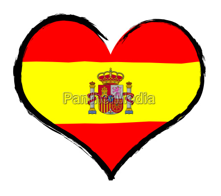 heartland espanya