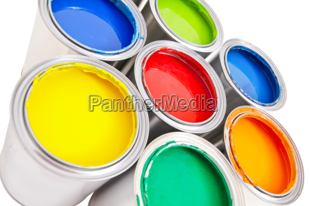 pintura laca color eliminar barnices colores