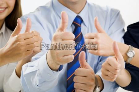 gesto personas gente hombre mano amistad
