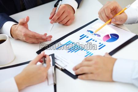 graficos y graficos