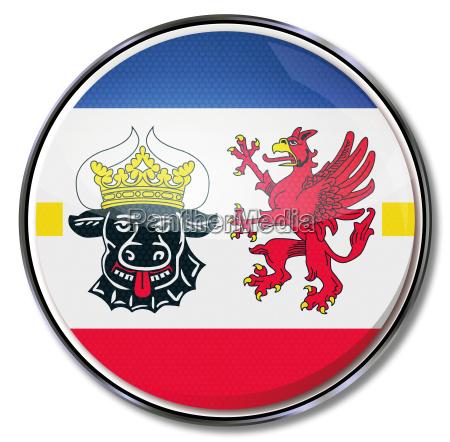 bandera estado