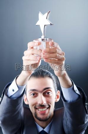taza oficina risilla sonrisas con exito