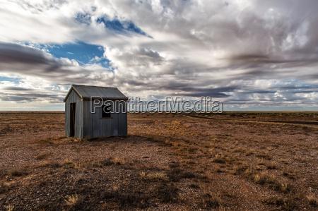 desierto distante australia lejos eliminacion solitario
