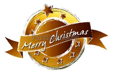 fiesta celebracion nochebuena navidad