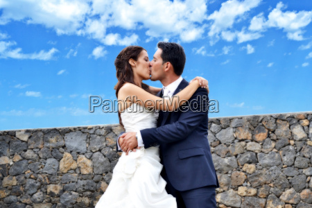 boda matrimonio mujer conyuge conyuges novio