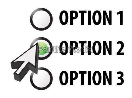 opcion 1 ilustracion 2 o 3