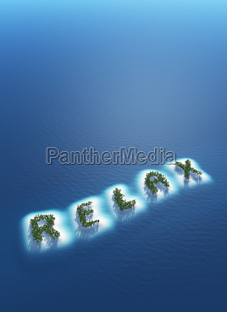 relax island concept 2