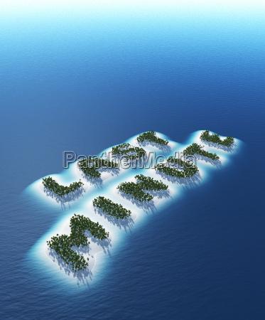 last minute island concept 2