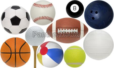 deportes y recreacion