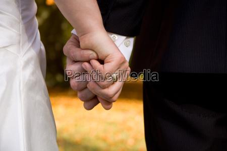 boda matrimonio anillos anillos de boda