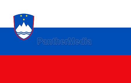 azul simbolico bandera pais escudo de