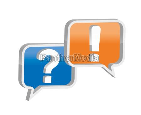 hablar hablando habla charla discusion comunicacion