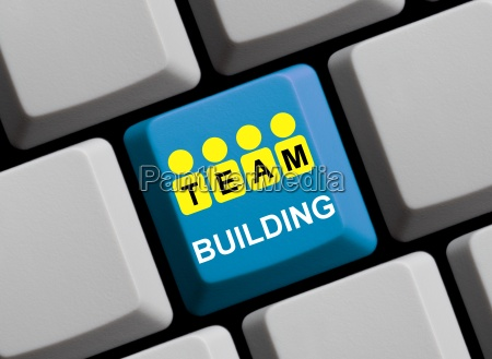 cohesion trabajo en equipo motivacion equipo