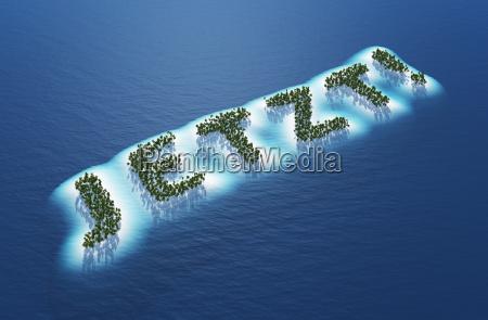 now island concept 1