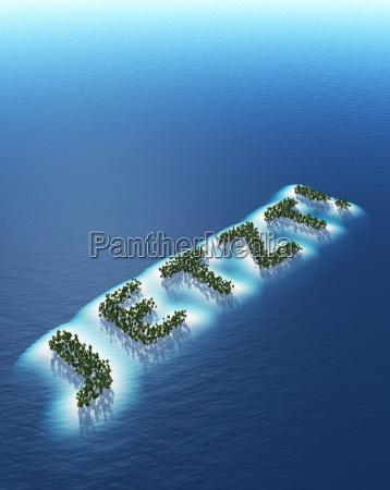 now island concept 3