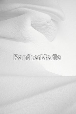 invierno frio caucasico afectada ventisquero nieve