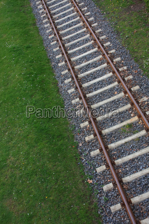 pistas carril diagonal trafico transporte por