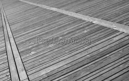 puente grano tablaje pisos camino piso