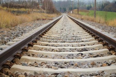 acero trafico transporte por ferrocarril la