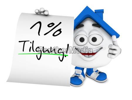casa construccion por ciento credito financiacion