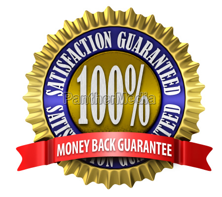 riesgo ilustracion libre sello calidad garantia